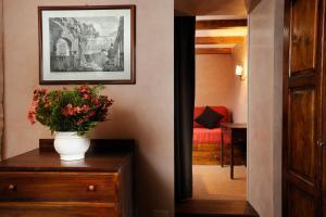 Hotel Residenza San Calisto (38 of 54)