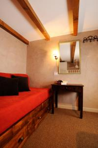 Hotel Residenza San Calisto (39 of 54)