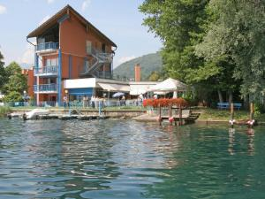 Hotel L'Approdo (26 of 50)