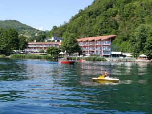 Hotel L'Approdo (14 of 50)