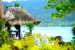 Qamea Resort & Spa (39 of 75)