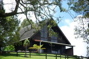 Coast Norfolk Island, Apartmány  Burnt Pine - big - 49