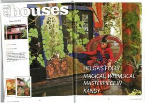 Helga's Folly (24 of 30)