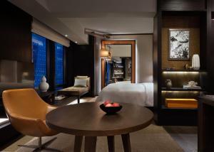 Rosewood Beijing (25 of 50)