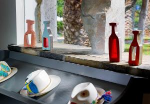 St. Nicolas Bay Resort Hotel & Villas (19 of 138)