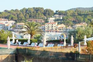 Appartamento Amalfi - AbcAlberghi.com