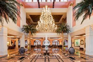 Elba Palace Golf & Vital Hotel (18 of 53)