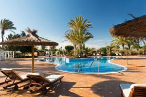 Elba Palace Golf & Vital Hotel (7 of 53)
