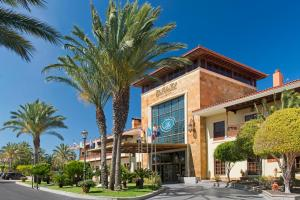 Elba Palace Golf & Vital Hotel (40 of 53)