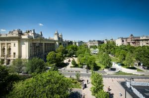 Iberostar Grand Hotel Budapest (13 of 48)