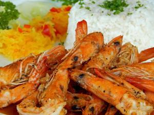 Bohol Vantage Resort, Rezorty  Dauis - big - 80