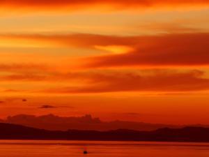 Bohol Vantage Resort, Rezorty  Dauis - big - 98