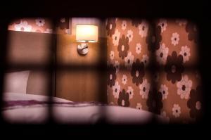Rose Business Hotel, Motely  Yilan City - big - 39