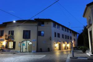 Locanda Agnello - AbcAlberghi.com