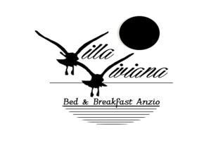 Auberges de jeunesse - Bed and Breakfast Villa Viviana