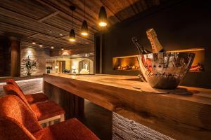 Hotel Christiania - AbcAlberghi.com