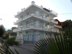 obrázek - Villa Janis