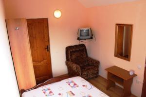 Prostor Guest House, Penziony  Loo - big - 187