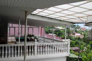 Prostor Guest House, Penziony  Loo - big - 151