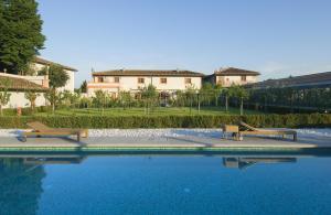 Villa Olmi Firenze - AbcAlberghi.com