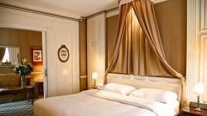 Hotel Carlton Lausanne (4 of 25)