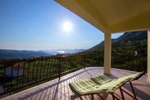 obrázek - Bonavia Seaview Holiday Home