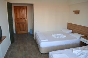 Seda Hotel, Hotels  Ayvalık - big - 48
