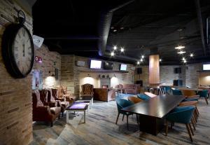 Hard Rock Hotel Ibiza (7 of 44)