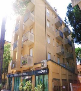 Appartamento 25 - AbcAlberghi.com