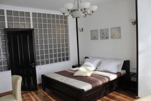 obrázek - Arcadiaflat Apartment
