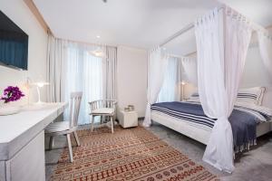 D-Resort Göcek (36 of 94)
