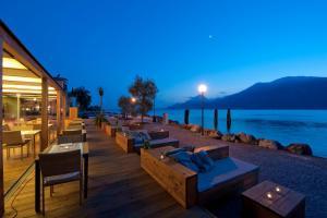 Hotel Club da Baia - AbcAlberghi.com