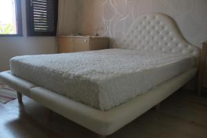 Apollon Hotel, Hotely  Bozcaada - big - 45
