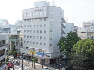 Auberges de jeunesse - Hotel Maira