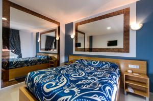 Motel Cancun Avilés