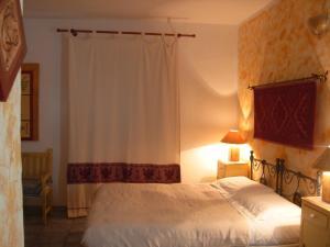 Villa El Minero Bed and Breakfast, Отели типа «постель и завтрак»  Гоннеза - big - 9