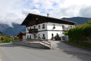 Haus Simmerling