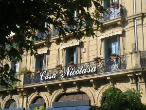 Pensión Casa Nicolasa (22 of 29)