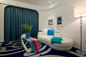 obrázek - Lanmei Theme Hotel