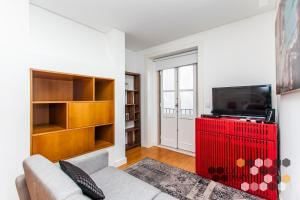LxWay Apartments Bairro Alto/Chiado, Lisbon