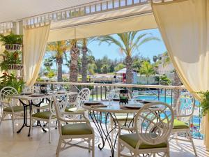 Gran Oasis Resort (27 of 34)