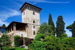 Torre di Bellosguardo (30 of 34)