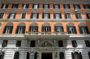 Hotel Aberdeen - AbcAlberghi.com