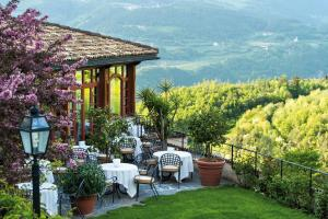 Romantik Hotel Turm - AbcAlberghi.com