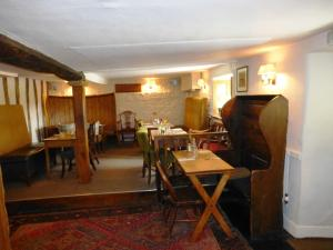 Kings Head Inn (23 of 38)