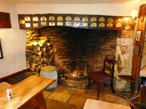 Kings Head Inn (34 of 38)