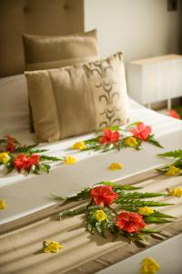 Raiatea Lodge Hotel (26 of 38)