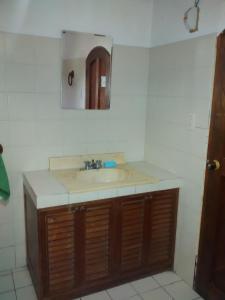Quincha Guest House, Alloggi in famiglia  Lima - big - 34