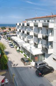 Hotel Ciondolo D'Oro - AbcAlberghi.com
