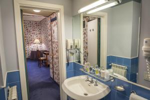 Hotel Villa La Principessa, Hotel  Lucca - big - 114